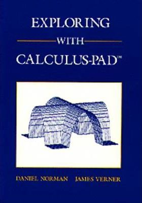 Exploring with Calculus-Pad