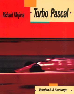 Turbo PASCAL: Version 6.0 Coverage
