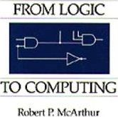From Logic to Computing