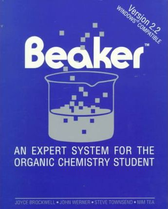 Beaker 2.2 DOS User Guide