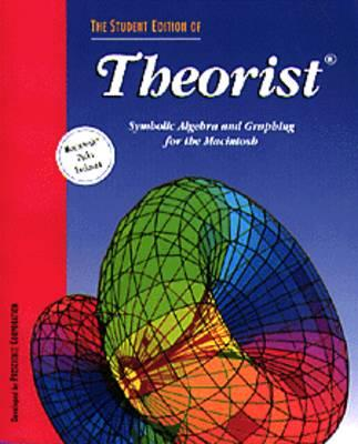 The Student Edition of Theorist