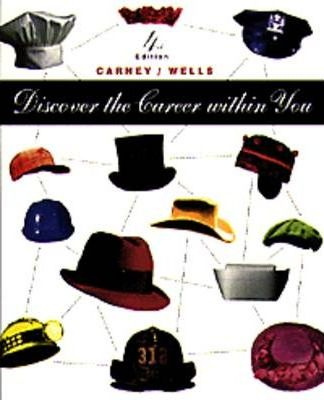 Discover the Career within You