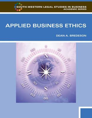 Models of Ethical Behavior in Business