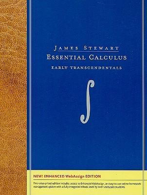 James Stewart Calculus Ebook