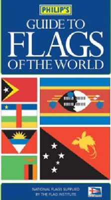 Philip's Guide to Flags of the World