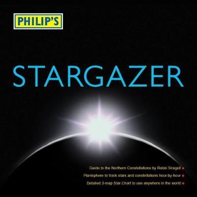 Philip's Stargazer Pack North