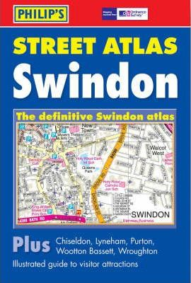 Swindon City Atlas