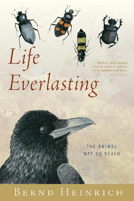Life Everlasting : The Animal Way of Death