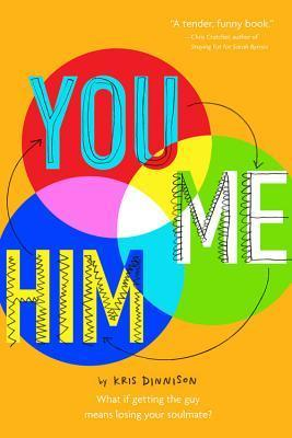 You and Me and Him