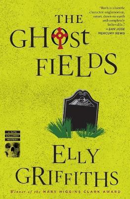 The Ghost Fields, 7