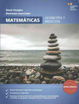 Geometra y medicion / Geometry and Measurement