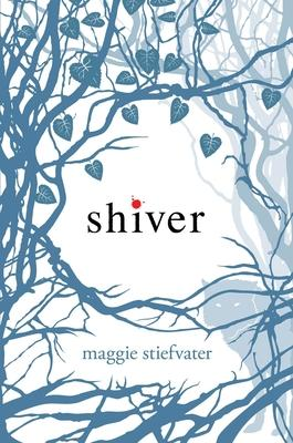 SHIVER HB