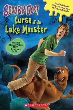 Curse of the Lake Monster