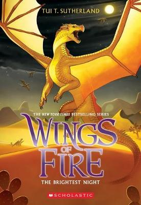 wings of fire fire