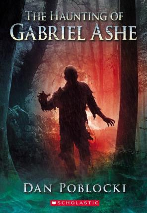 The Haunting of Gabriel Ashe