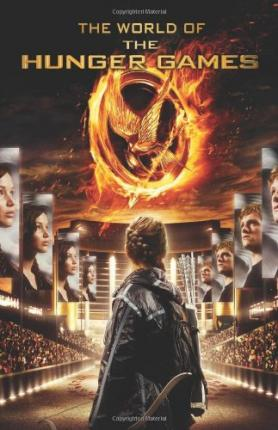 when is the hunger games