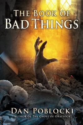 The Book of Bad Things
