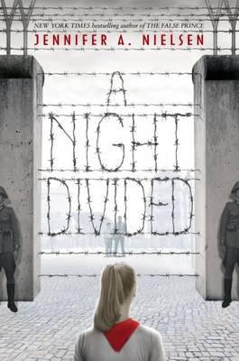 Night Divided