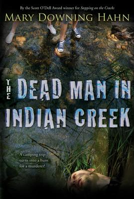 hindu single men in blue creek Traditional cherokees consult with medicine people for help with medical problems, dilemmas in their lives, or other problems there are fewer medicine people alive and practicing today, but.