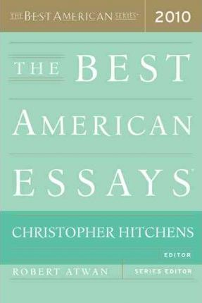Healthy Food Essays  How To Write Essay Proposal also Thesis For A Narrative Essay The Best American Essays  Christopher Hitchens   English Essay Introduction Example