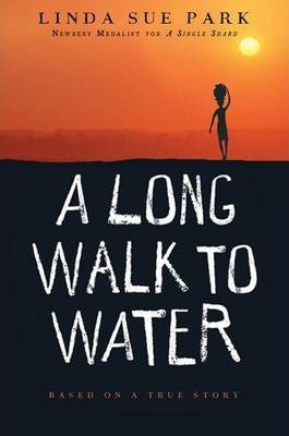 A Long Walk to Water