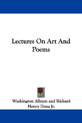 Lectures On Art And Poems
