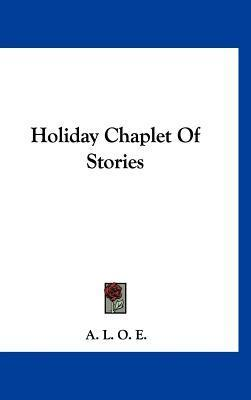 Holiday Chaplet of Stories