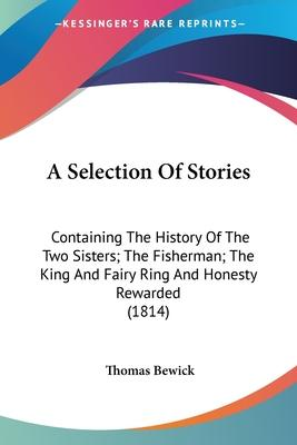 A Selection of Stories