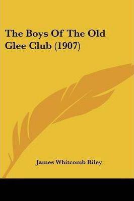 The Boys of the Old Glee Club (1907)