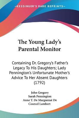 The Young Lady's Parental Monitor