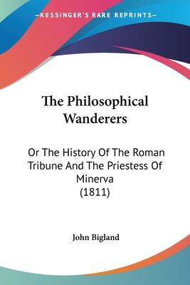 The Philosophical Wanderers