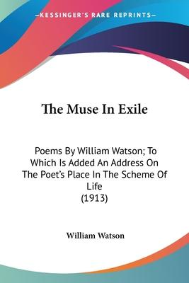 The Muse in Exile