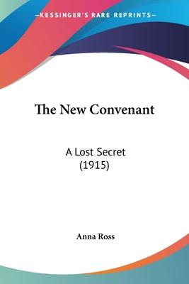 The New Convenant