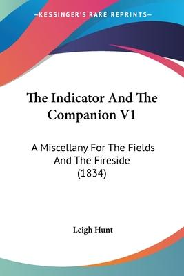 The Indicator and the Companion V1