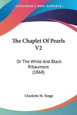 The Chaplet of Pearls V2