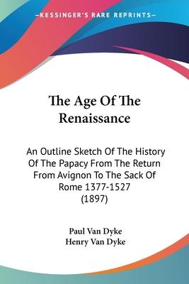 The Age of the Renaissance