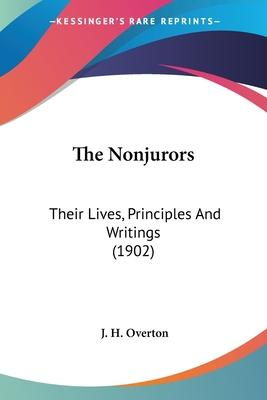 The Nonjurors