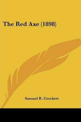 The Red Axe (1898)