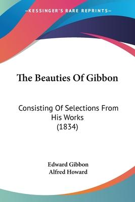 The Beauties of Gibbon
