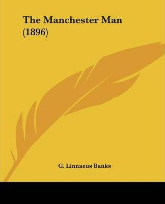 The Manchester Man (1896)