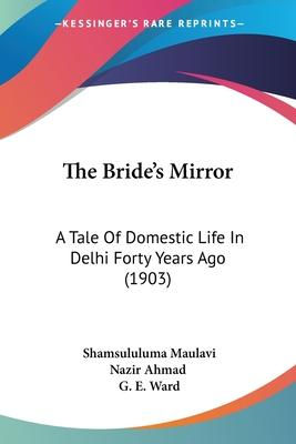 The Bride's Mirror