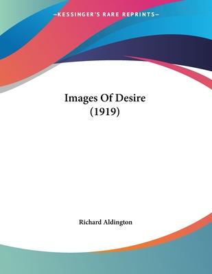 Images of Desire (1919)