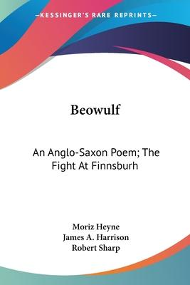 an analysis of the epic anglo saxon poem beowulf and the roles of siegmund and finn In beowulf, the anglo-saxon hero is well defined by the actions of beowulf it is obvious that beowulf is the quintessential hero his strength and courage are.