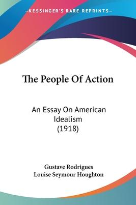 The People of Action