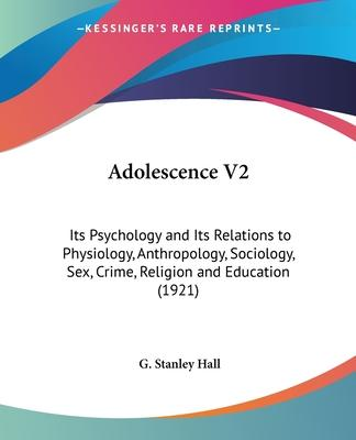 anthropology gender hierarchy psychological publication sex society