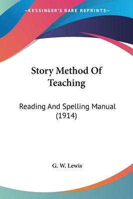 Story Method of Teaching