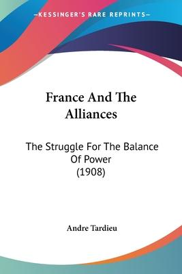 France and the Alliances