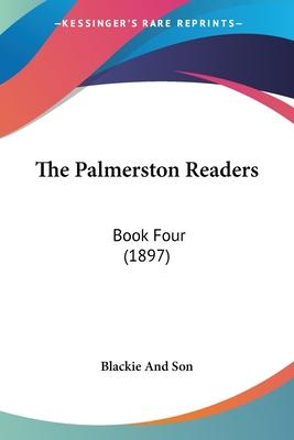 The Palmerston Readers