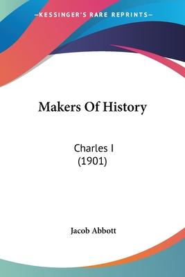 Makers of History