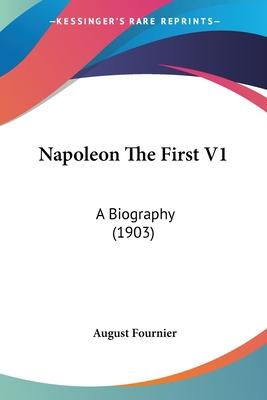 Napoleon the First V1